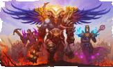 DomibionSite_alfa500_blur2.png